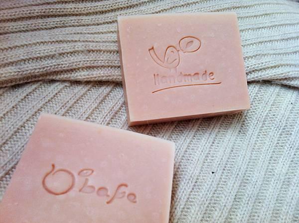 胡桃活力皂 (2)