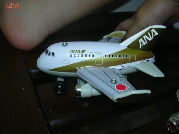 飛機 003.jpg