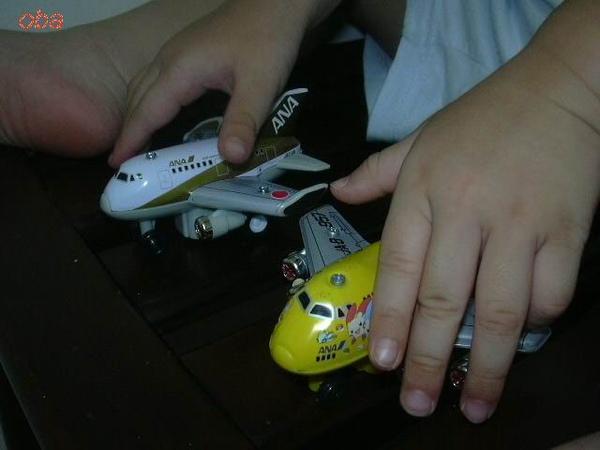 飛機 001.jpg