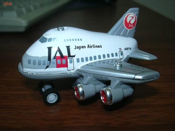 飛機 035.jpg
