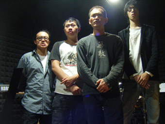 2008.10.9