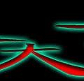 logo黑紅綠.jpg
