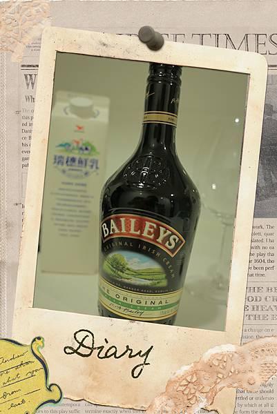 baileys4.JPG