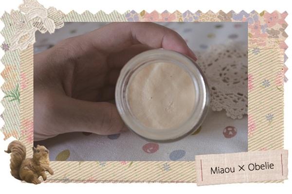 Miaou13.jpg