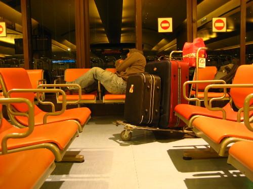airport 01.JPG