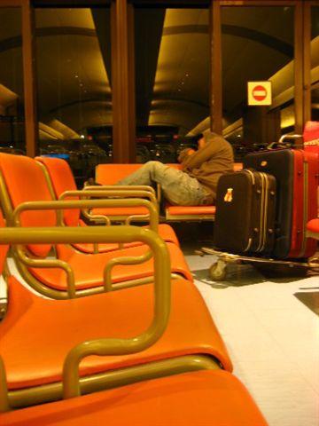 airport 02.JPG