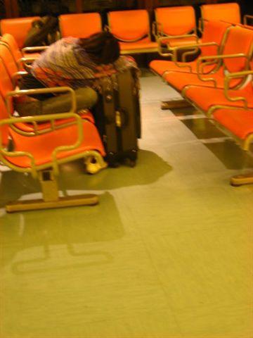airport 04.JPG