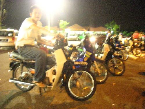 cool moto 02.JPG