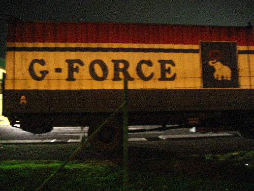 G force at track.JPG