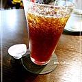 ATTS咖啡11
