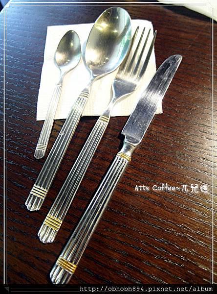 ATTS咖啡15