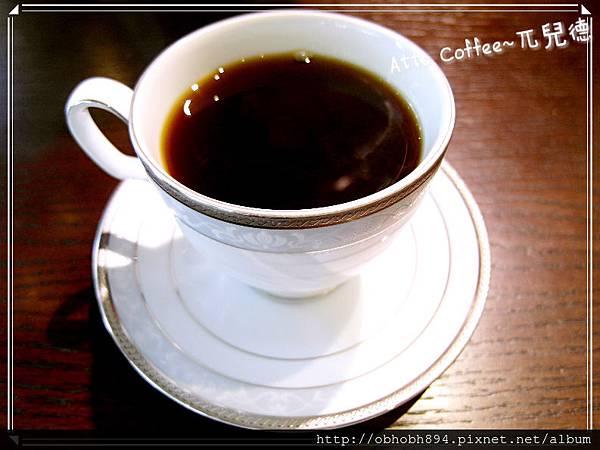 ATTS咖啡10