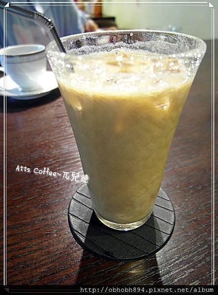 ATTS咖啡13