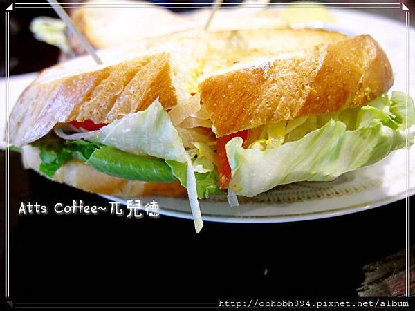 ATTS咖啡18