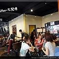 ATTS咖啡5