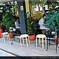 ATTS咖啡29
