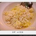 春野新派川菜5