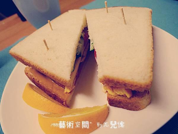 198三明治2