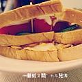 198三明治5