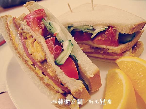 198三明治1