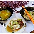 慶丸子素食5