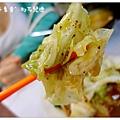 慶丸子素食10