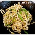 慶丸子素食7