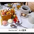 Dazzling Cafe6