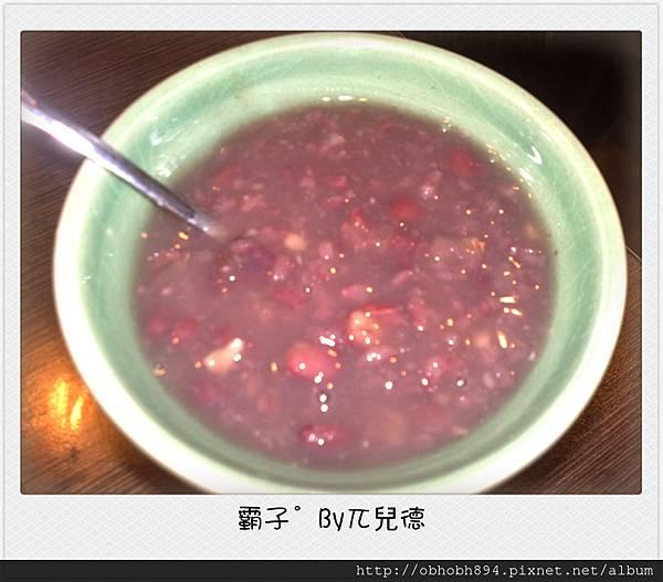 霸子涮涮鍋(12)