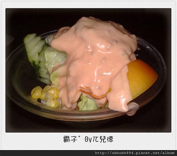 霸子涮涮鍋(3)