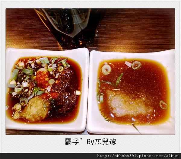 霸子涮涮鍋(2)
