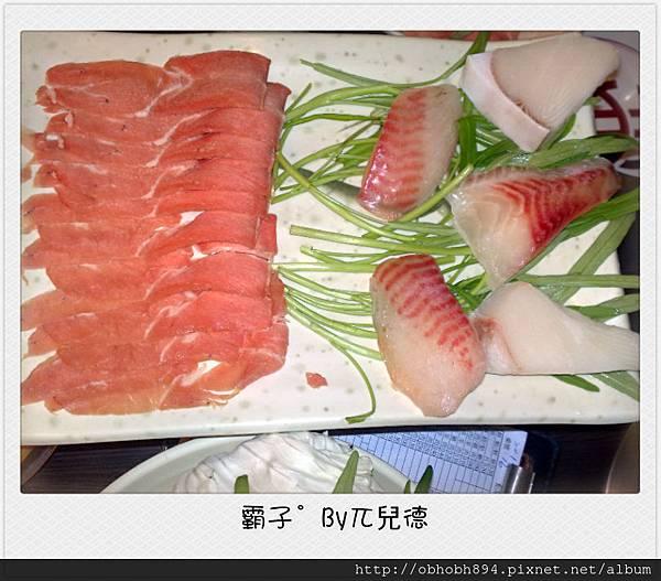 霸子涮涮鍋(9)