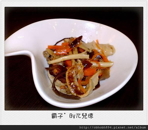 霸子涮涮鍋(4)