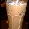 咖啡弄(3)