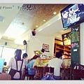 Second Floor Cafe(19)