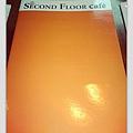 Second Floor Cafe(1)