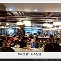 阜杭豆漿(9)
