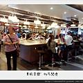 阜杭豆漿(6)