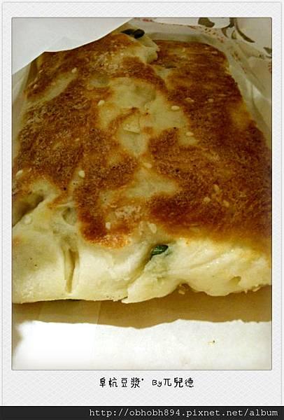 阜杭豆漿(15)