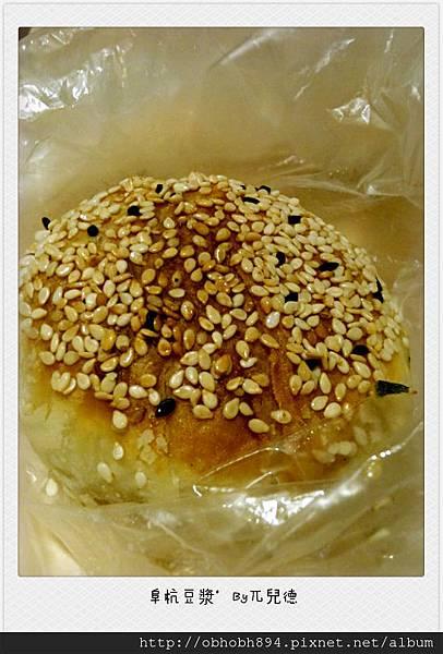 阜杭豆漿(14)