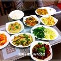 清粥小館(8)