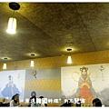 江原道韓國料理4