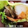 江原道韓國料理15