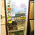 江原道韓國料理5