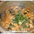江原道韓國料理9