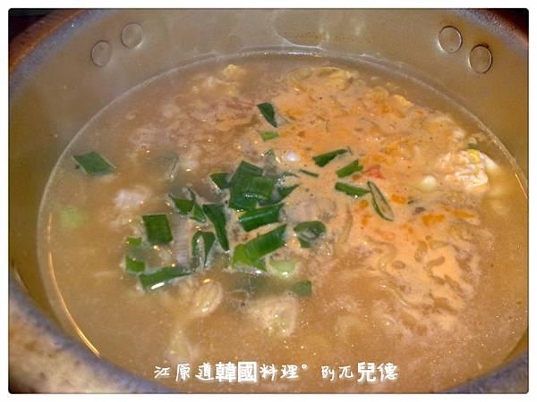 江原道韓國料理10