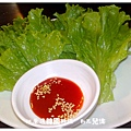 江原道韓國料理13