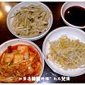江原道韓國料理8