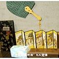 江原道韓國料理21