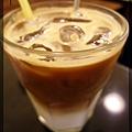 米妲咖啡(10)